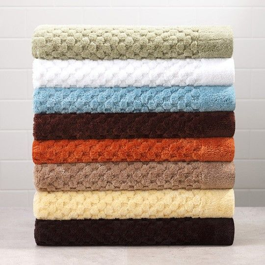 Awesome Bath Rugs Made In Usa  Search
