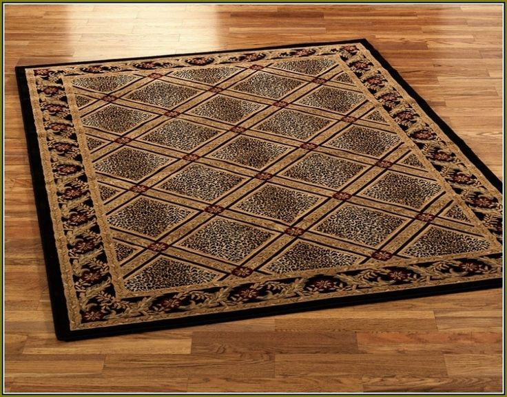 Machine Washable Rugs Target Home Decor