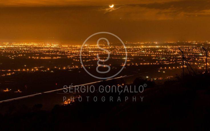 Branding - Logo Sérgio Gonçallo
