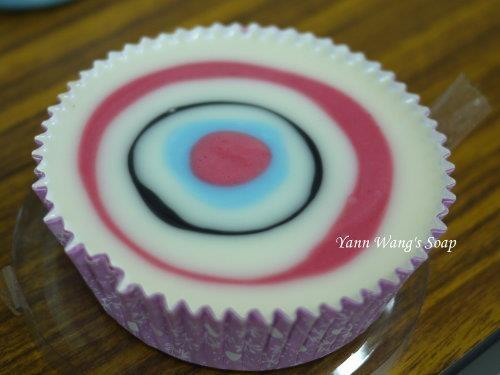 funnel swirl 05