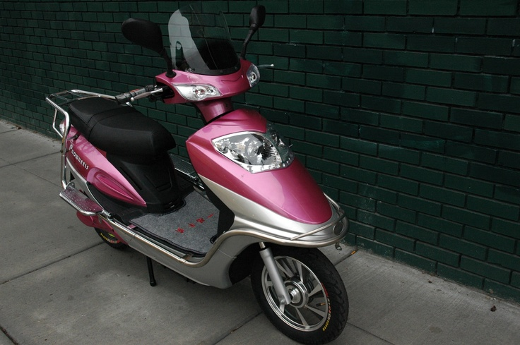 33 best images about bikes and mobility scooters on for Motorized scooter rental orlando
