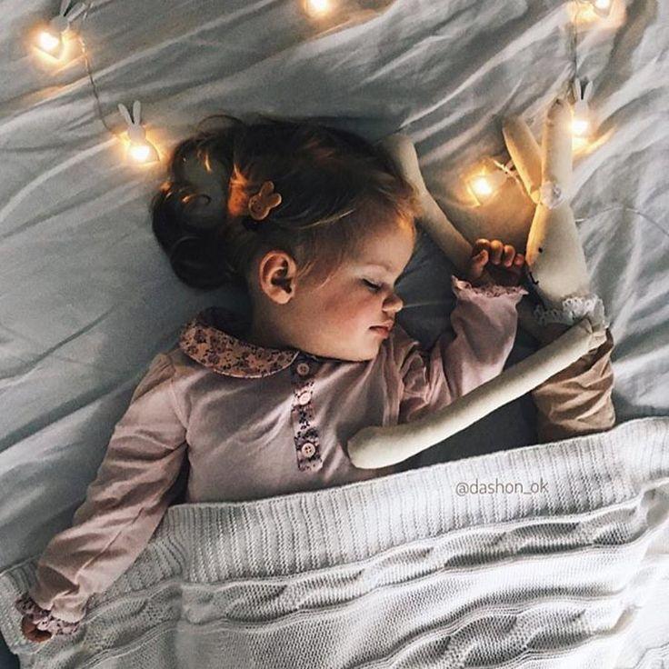 Приятной ночи стильные фото