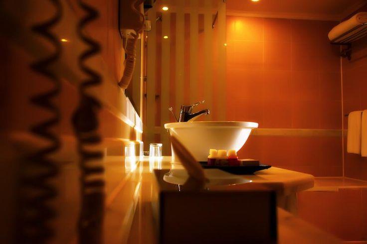 Booking.com: Radisson Blu Resort, Sharm El Sheikh , Sharm El Sheikh, Egypt  - 1388 Guest reviews . Book your hotel now!
