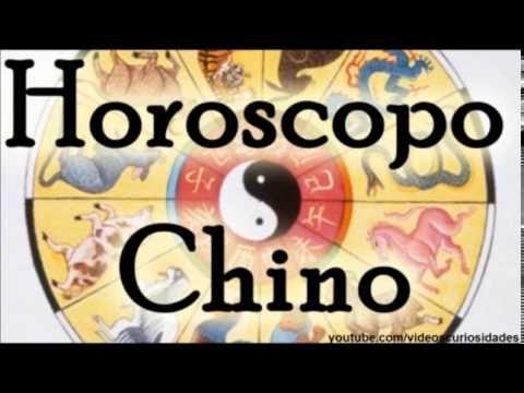 BUEY CON DRAGÓN COMPATIBILIDAD HOROSCOPO CHINO - signos, astrología, aprecio, pareja