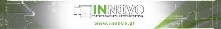 website innovo.gr logo
