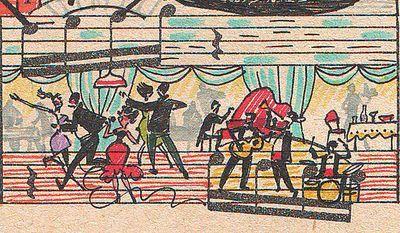 Sheet Music Doodles: Russian Artists, Music Note, Drawings Art, Doodles, Paper Art, Incr Artworks, Illustrations Music, Music Sheet, Sheet Music Art