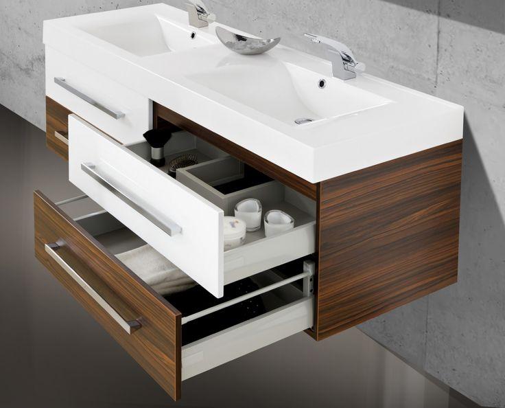 Badezimmermöbel ebay ~ 28 best badmöbel images on pinterest bathroom bathrooms and