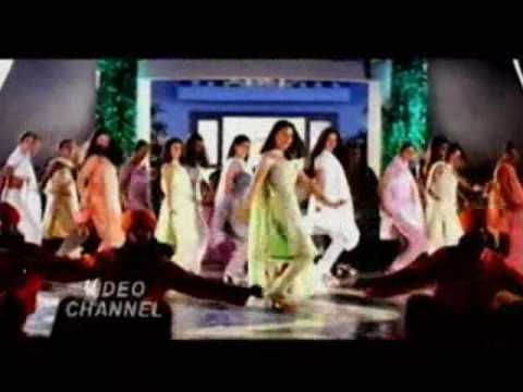 Piya Piya Online Video Song-Latest Video Songs-Online Salman Khan Video Songs, online latest video songs on vsongs, salman khan video songs on vsongs, latest hindi video songs on vsongs