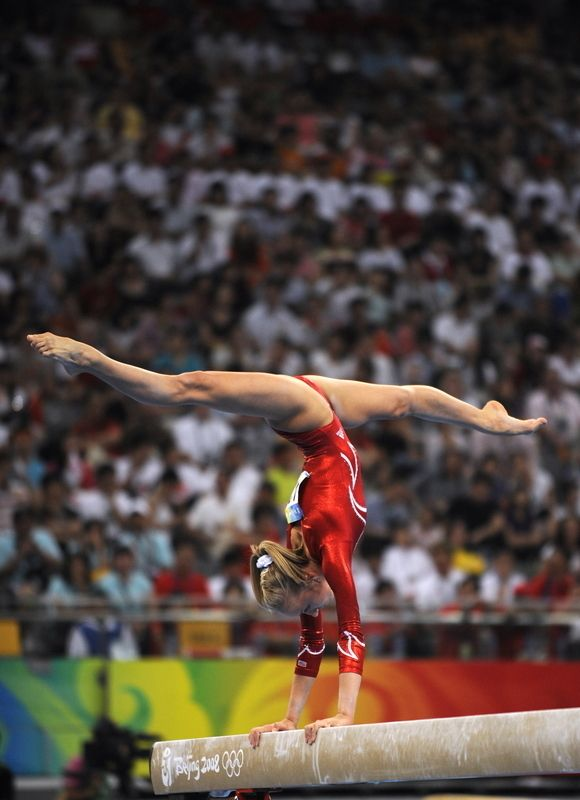 Nastia Liukin Olympic gymnast Beijing 2008- I love her (:  Olympics gymnastics, balance beam http://pics.wikifeet.com/Nastia-Liukin-Feet-68987.jpg