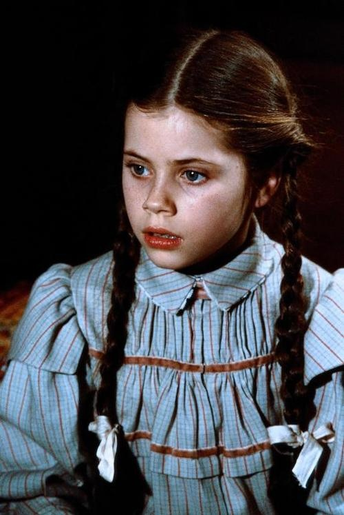 Dorothy gale return to oz infp for Dorothy gale