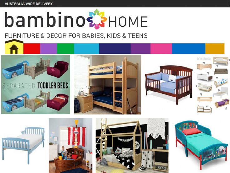 toddlers beds for boys are specially designed to offer better safety and comforts to your growing male kids