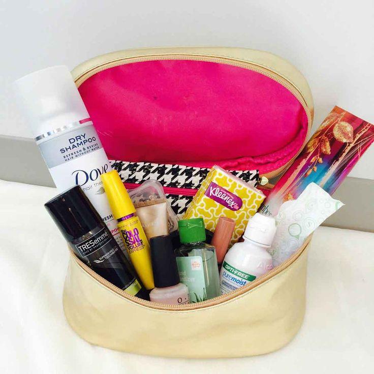 Wedding Emergency Kit: Top 25 Ideas About Wedding Emergency Kits On Pinterest