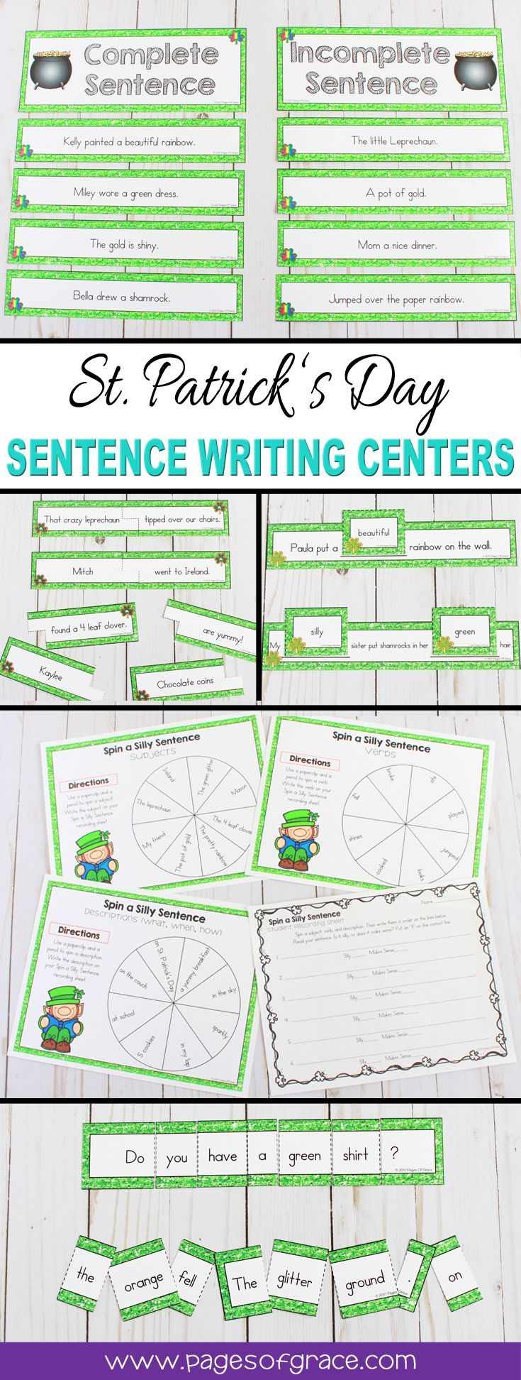 help writing sentences Guidelines for effective writing in regard to letters, reports,  he is willing to help  rule 6 applies to all sentences with a participle in the beginning.