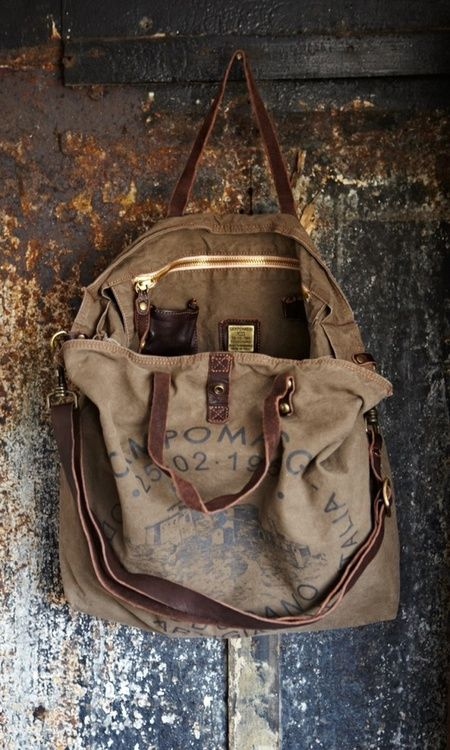 Pin by like-a-warrior.myshopify.com on | My style | | Pinterest | Bags, Purses and Fashion bags