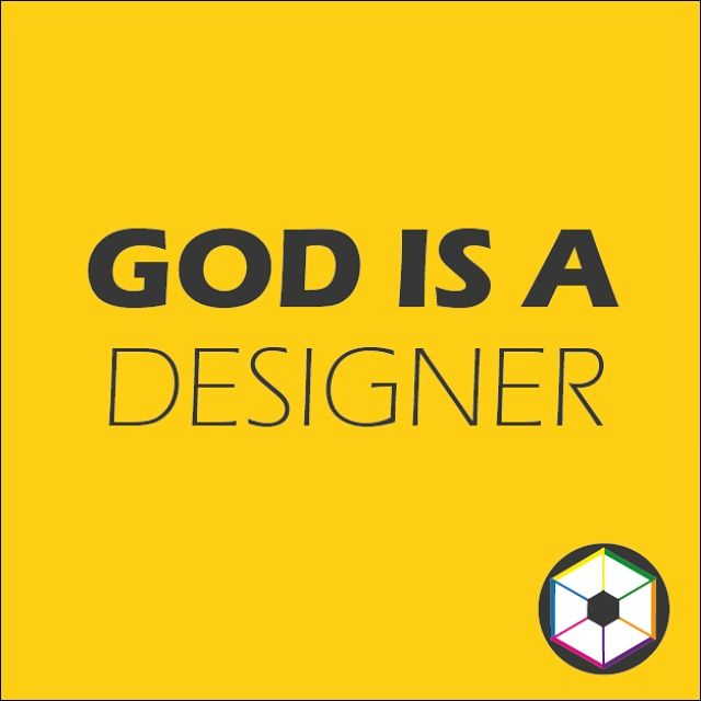Happy sunday.  #XOCUBIC  #SUCCESS #THEWORD #CREATION #DESIGN