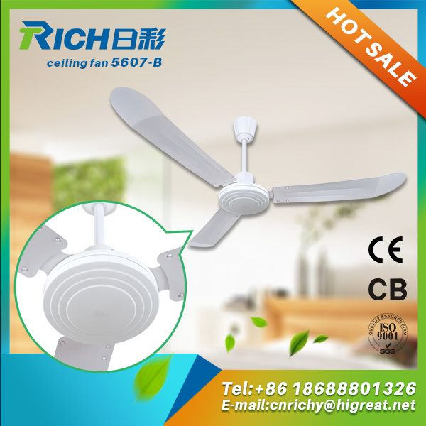 New Style Ceiling Fans Part - 48: New Style Chinese Foshan 220v Internal Ceiling Fan - Buy 220v Internal Ceiling  Fan,Chinese Foshan Ceiling Fan,New Style Ceiling Fan Product On Alibaba.com