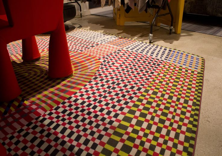 19 best images about moooi broadloom and carpet on