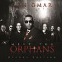 Listen to Hasta Abajo by Don Omar on @AppleMusic.