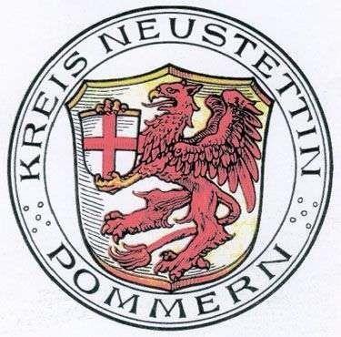 Heimatkreis Neustettin
