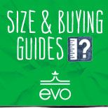 Ski Boot Sizing & Buyer's Guide (Size, Fit & Flex) | evo