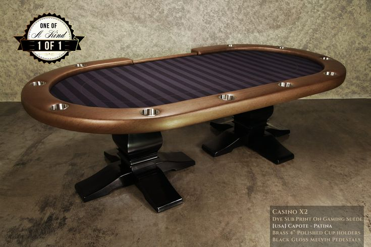 Elegant BBO Poker Tables Manufacturers Quality Poker Tables At A Solid Value. We  Sell Professional And Recreational Poker Tables That Ship FREE In The US,  ...