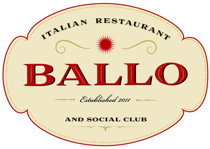 Best 25+ Italian restaurant logos ideas on Pinterest ...