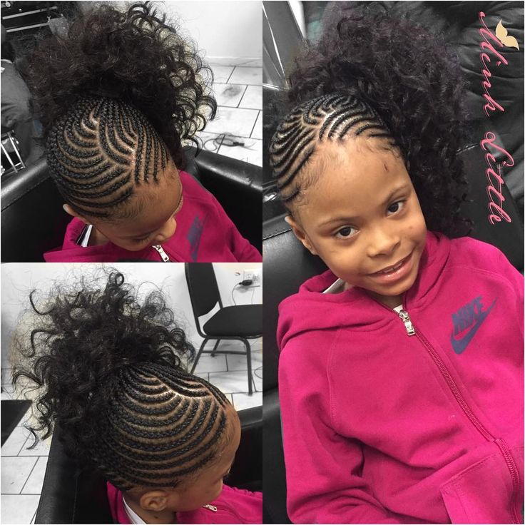 pictures of little girls haircuts best 25 corn row hairstyles ideas on corn 3156 | 04e6c9f4870f28a9eca27ee56c3156ab