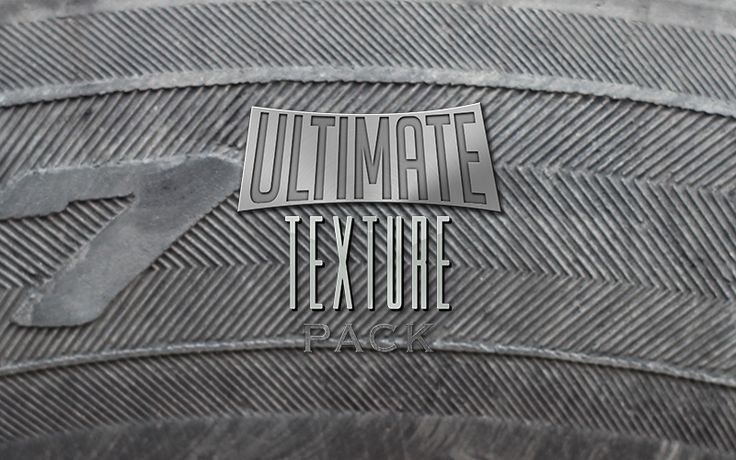 other texture http://www.cgpacks.com