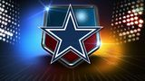Dallas Cowboys PlayOffs tickets to go on sale Dec 28 The Dallas Cowboys are putting all remaining 2016-2017 playoff tickets for the Divisional Round on sale to  the general public starting on Wednesday, December 28th at 10 a.m.