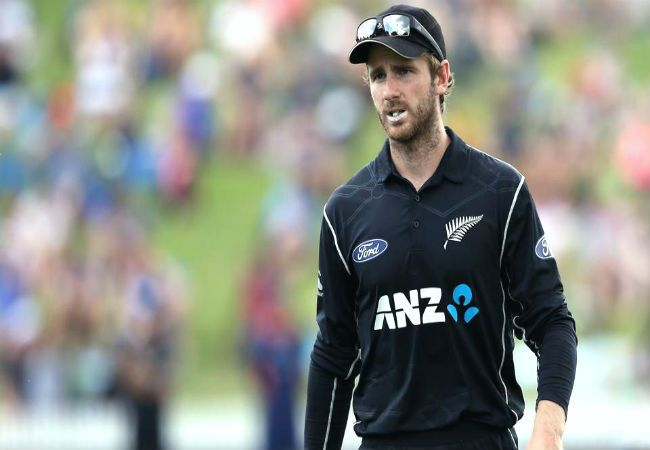 New Zealand must enhance with the bat on the off chance that they are to be focused in one-day cricket,said Kane Williamson after their six-wicket thrashing