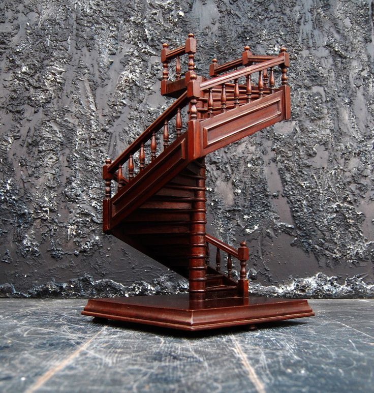 Best 161 Best Elements Staircases Mini Images On Pinterest 400 x 300