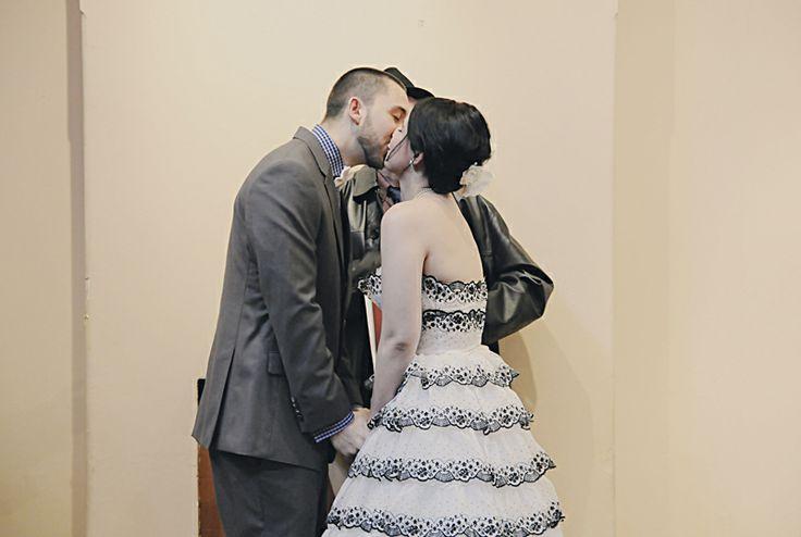Blue Mountains Wedding by Jemima Richards http://weddings.jemshootsframes.com