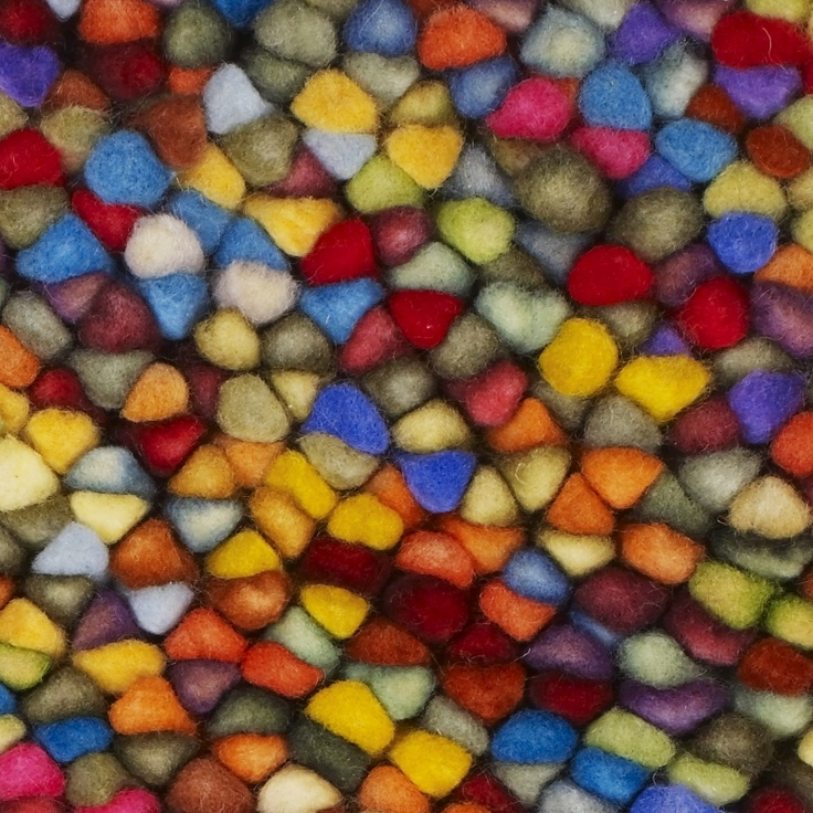 Washable Rugs John Lewis: Jelly Beans Rugs