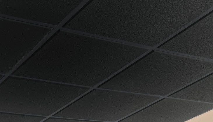 Pin By Robbie Andersen On Skordalakis Ceiling Tiles