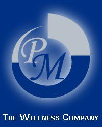 www.fitlinepm.blogspot.com