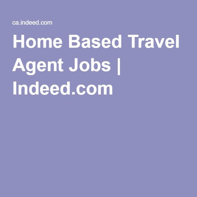How Does Hiring A Travel Agent Work