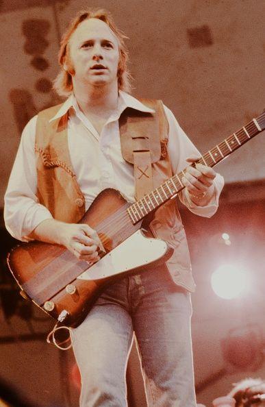 17 Best Images About Gibson Firebird On Pinterest Shops