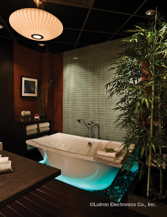 Bathroom Lights Keep Dimming 33 best who left the lights on? images on pinterest | light