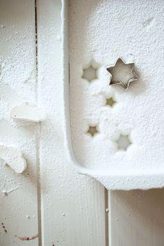 Homemade Marshmallows | Frau Zuckerstein