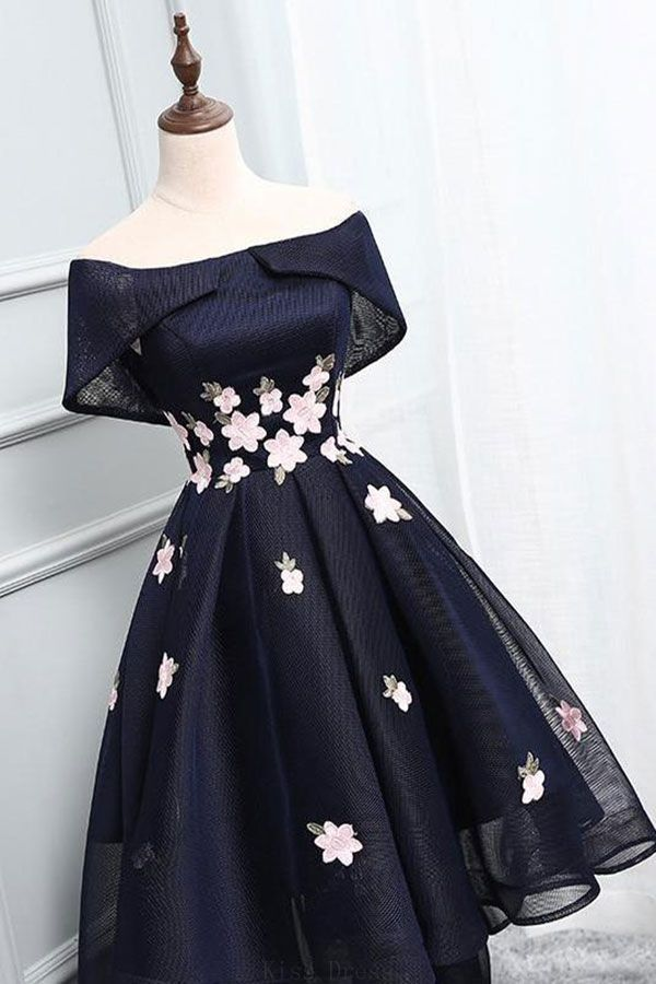 online store ba640 0711a Discount Luxurious Homecoming Dresses 2019 2019 Schickes ...