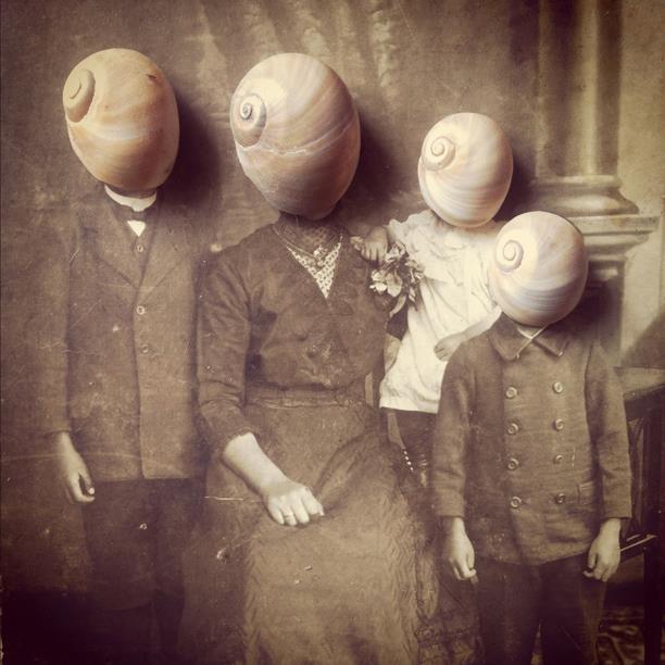 by Susana Blasco.