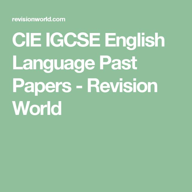 ocr a level english language and literature past papers Ocr as/a level gce english literature qualification information including specification, exam materials, teaching resources, learning resources  past papers, mark.