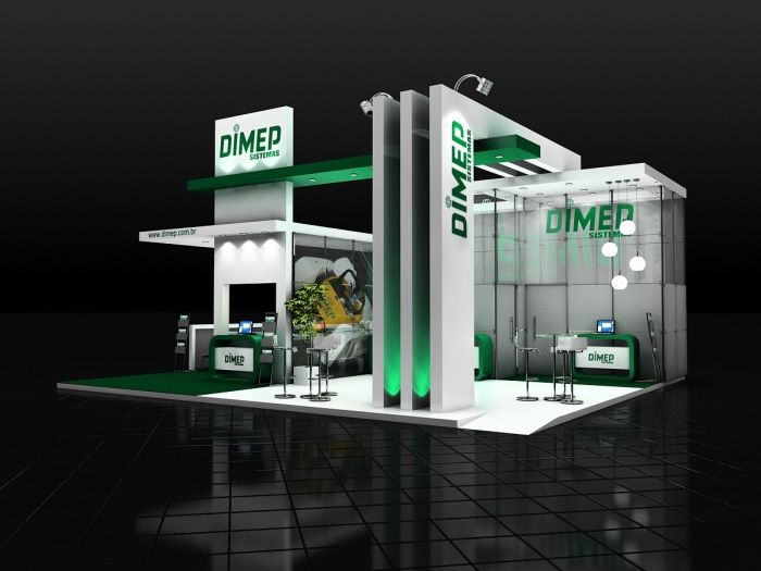 Exhibition Stand Quotation : Best exclusive exhibition stand design images on