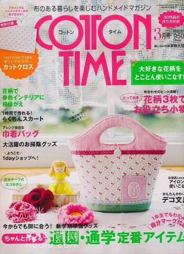 cotton time 12-3 - Lita Z - Picasa Webalbumok