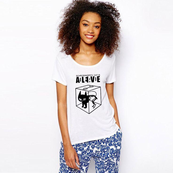Big Bang Theory Beatles Breaking Bad T Shirts Women Scoop Neck Cotton Game Of Thrones Woman T-Shirt Red Hot Chili Tees tshirt  //Price: $US $9.99 & FREE Shipping //     #asoiaf #gameofthrones #valarmorghulis #jonsnow #stark #lannister #daenerys #winteriscoming #targaryen #sansastark #khaleesi #robbstark  #khaldrogo #ayrastark