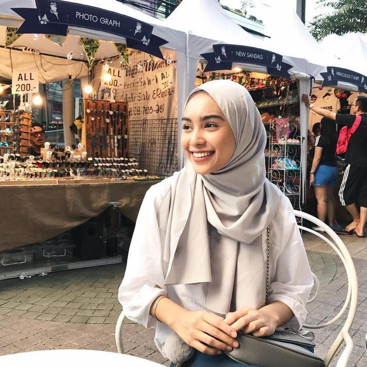 See this Instagram photo by @sharifahrose_ • 14.1k likes