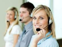 """L'Addetto al customer care è l'operatore inserito nell'ambito del servizio di """"assistenza in linea"""" alla clientela, all'interno di un Call Center."""