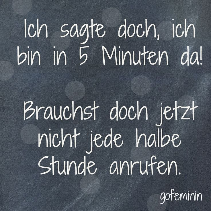 #spruch #quote