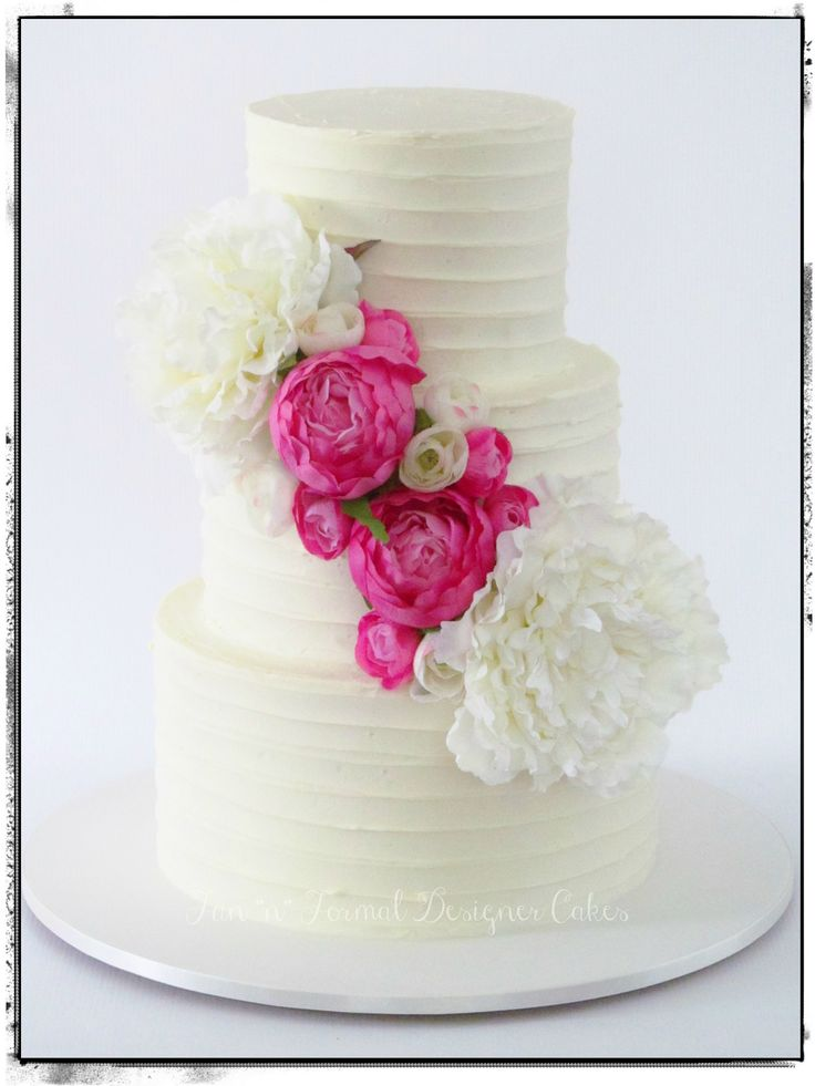 artificial flowers for wedding cakes 147 best wedding and engagement cakes images on 10841