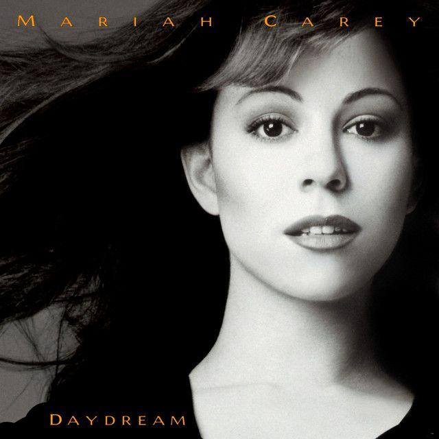 """One Sweet Day"" by Mariah Carey Boyz II Men was added to my #ThrowbackThursday playlist on Spotify"
